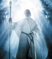 Gandalf_white